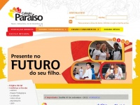 colegioparaisobauru.com.br