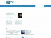 Colégio Web - Trabalhos Escolares, ENEM, Vestibular