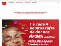 colgate.com.br