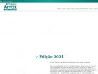 colheitadoarroz.com.br