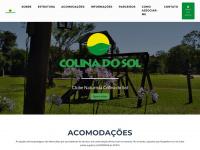 colinadosol.com.br