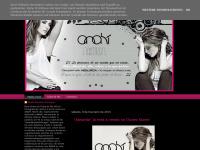 anahibreatheportugal.blogspot.com