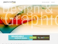 youvectorfree.com