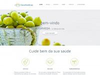 dhanvantari.com.br