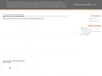 flash-jogosflash.blogspot.com