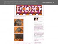 achadosonline.blogspot.com