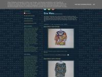 eerameu.blogspot.com