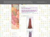 brechodalully.blogspot.com