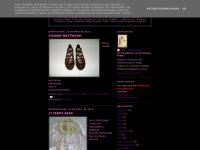 bmultimarcas.blogspot.com