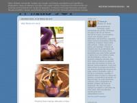 thaisjoi.blogspot.com
