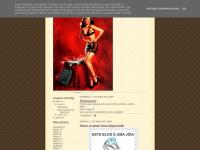 bahzar.blogspot.com