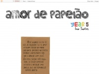 amordepapelao.blogspot.com