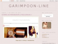 garimpoon-line.blogspot.com