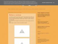 deumtudojunto.blogspot.com