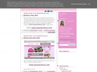 essaseoutrasmais.blogspot.com