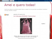 roupaciclagem.blogspot.com