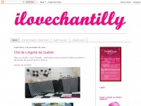 ilovechantilly.blogspot.com