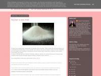 coisasparasaber.blogspot.com