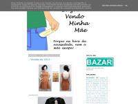 vendominhamaevendas.blogspot.com