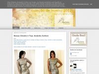 mariaenfeitadaloja.blogspot.com