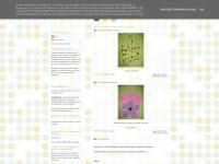 aplicacaoemtecido.blogspot.com