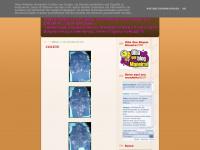 espelhomagicoo.blogspot.com