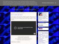 essameninatemclasse.blogspot.com
