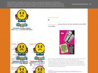mercadinhodasamigas.blogspot.com
