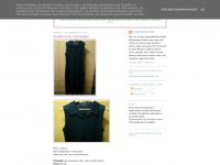 sohnaovendoamae.blogspot.com