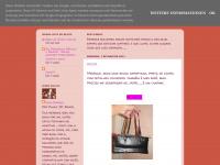 essenciadedani.blogspot.com