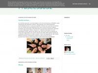 tudoqueasmulheresgostam.blogspot.com