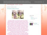 roupadecadadia.blogspot.com
