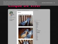 chique-de.blogspot.com