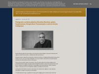 onortefluminense.blogspot.com