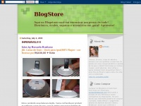 blogstoredaju.blogspot.com
