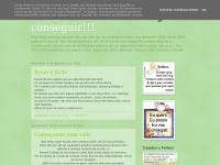 ideiasdicas.blogspot.com