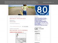 80diasparaemagrecer.blogspot.com