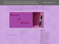 brechodaboneca.blogspot.com
