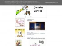 jeitinhocarioca.blogspot.com