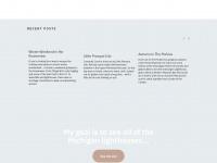 selectivepotential.com