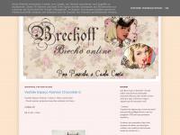brechoff.blogspot.com