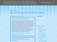 avidacomumnovohorizonte.blogspot.com