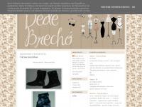 vendidasetrocadas.blogspot.com