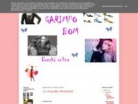 garimpobom.blogspot.com