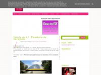 coisasdoseua.blogspot.com