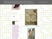ousadiamodafeminina.blogspot.com