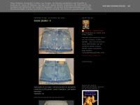 chiquebazar.blogspot.com