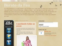 baratodafau.blogspot.com