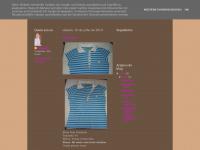 donollasbrecho.blogspot.com