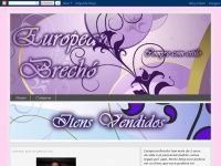 europeanbrechovendidos.blogspot.com